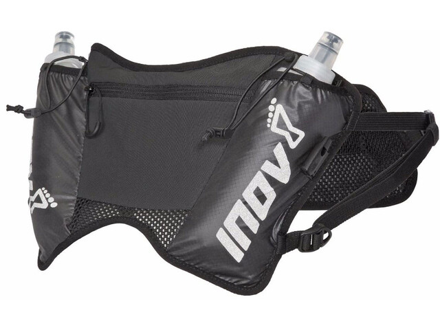 inov-8 All Terrain Pro 1 Waist Pack black